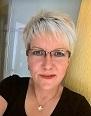Frau Carola Stein